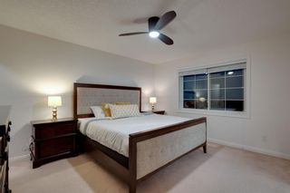 Photo 31: 202 Royal Birch View NW in Calgary: Royal Oak Detached for sale : MLS®# A1132395