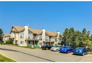 Photo 30: 902 PATTERSON View SW in Calgary: Patterson Row/Townhouse for sale : MLS®# A1120260