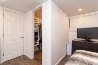 Photo 26: 704 Brookridge Pl in VICTORIA: SW Northridge House for sale (Saanich West)  : MLS®# 811584