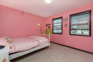 Photo 24: 73 CHAPARRAL VALLEY Grove SE in Calgary: Chaparral House for sale : MLS®# C4144062