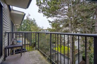 """Photo 7: 319 6931 COONEY Road in Richmond: Brighouse Condo for sale in """"DOLPHIN PLACE"""" : MLS®# R2439531"""
