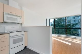"""Photo 13: 509 1331 ALBERNI Street in Vancouver: West End VW Condo for sale in """"THE LIONS"""" (Vancouver West)  : MLS®# R2625060"""