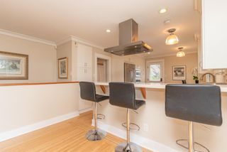 Photo 20: 440 SOMERSET Street in North Vancouver: Upper Lonsdale House for sale : MLS®# R2583575