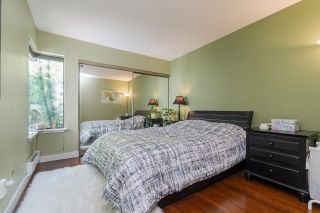 Photo 13: 4131 W 11TH Avenue in Vancouver: Point Grey House for sale (Vancouver West)  : MLS®# R2624027
