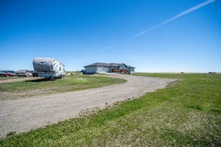 Photo 3: 418006 304 Street E: Rural Foothills County Detached for sale : MLS®# A1114068