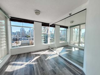 """Photo 14: 1602 1009 EXPO Boulevard in Vancouver: Yaletown Condo for sale in """"Landmark 33"""" (Vancouver West)  : MLS®# R2593362"""