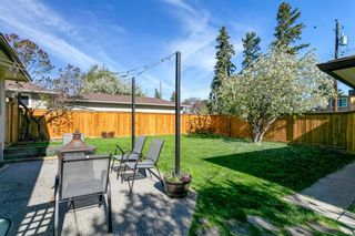 Photo 44: 40 Grafton Drive SW in Calgary: Glamorgan Detached for sale : MLS®# A1131092