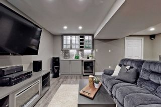 Photo 27: 55 Westover Drive in Clarington: Bowmanville House (2-Storey) for sale : MLS®# E5113652