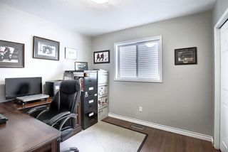 Photo 28: 105 Arbour Ridge Heights NW in Calgary: Arbour Lake Detached for sale : MLS®# A1043840