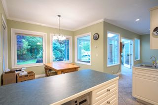 Photo 24: 5543 GROVE Avenue in Delta: Hawthorne House for sale (Ladner)  : MLS®# R2617603