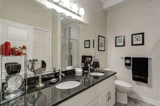 """Photo 18: 302 311 LAVAL Square in Coquitlam: Maillardville Townhouse for sale in """"HERITAGE ON THE SQUARE"""" : MLS®# R2097226"""