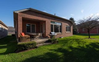 Photo 27: 22 Sir George in Whitchurch-Stouffville: Ballantrae Freehold for sale : MLS®# N4997963