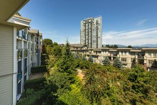 "Photo 34: 305 275 ROSS Drive in New Westminster: Fraserview NW Condo for sale in ""The Grove at Victoria Hill"" : MLS®# R2479209"