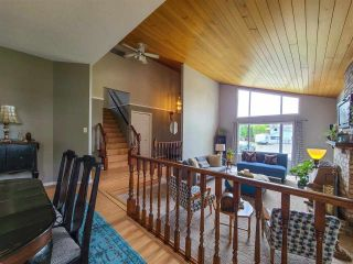 """Photo 10: 2696 CARLISLE Way in Prince George: Hart Highlands House for sale in """"HART HIGHLAND"""" (PG City North (Zone 73))  : MLS®# R2585119"""