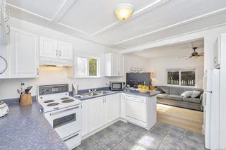 Photo 5: 2077 Church Rd in : Sk Sooke Vill Core House for sale (Sooke)  : MLS®# 885400