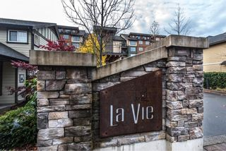 Photo 2: 317 623 Treanor Ave in : La Thetis Heights Condo for sale (Langford)  : MLS®# 800579