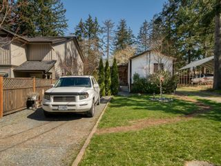 Photo 29: 5244 Sherbourne Dr in : Na Pleasant Valley House for sale (Nanaimo)  : MLS®# 872842