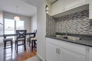 Photo 11: 506 WILLOW Court in Edmonton: Zone 20 Townhouse for sale : MLS®# E4243540