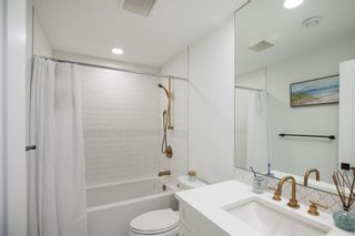 Photo 46: 4011 17 Street SW in Calgary: Altadore Semi Detached for sale : MLS®# A1120810