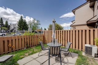 Photo 22: 3 2727 Rundleson Road NE in Calgary: Rundle Row/Townhouse for sale : MLS®# A1118033