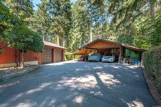 Photo 51: 888 Falkirk Ave in : NS Ardmore House for sale (North Saanich)  : MLS®# 882422