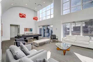 Photo 25: 706 1111 10 Street SW in Calgary: Beltline Apartment for sale : MLS®# A1089360
