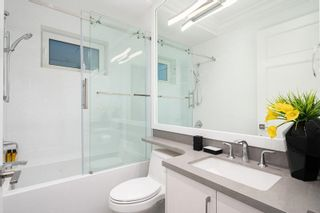 Photo 22: 6561 HEATHER Street in Vancouver: South Cambie House for sale (Vancouver West)  : MLS®# R2610626