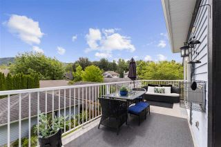 """Photo 9: 36222 S S AUGUSTON Parkway in Abbotsford: Abbotsford East House for sale in """"AUGUSTON"""" : MLS®# R2474926"""