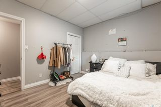 Photo 37: 211 1st Avenue South in Hepburn: Residential for sale : MLS®# SK859366