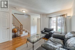 Photo 6: 1564 DUPLANTE Avenue in Ottawa: House for lease : MLS®# 40162711