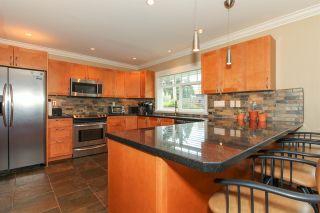 Photo 4: 5443 7 Avenue in Delta: Tsawwassen Central House for sale (Tsawwassen)  : MLS®# R2013230