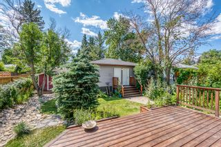 Photo 42: 2907 13 Avenue NW in Calgary: St Andrews Heights Detached for sale : MLS®# A1137811