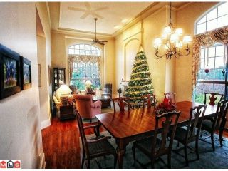 """Photo 4: 14492 29A Avenue in Surrey: Elgin Chantrell House for sale in """"ELGIN CHANTRELL"""" (South Surrey White Rock)  : MLS®# F1227891"""