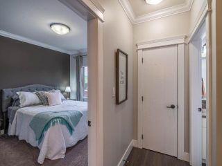 Photo 12: 109 60 HUDSONS BAY Trail in Kamloops: South Kamloops Apartment Unit for sale : MLS®# 162328