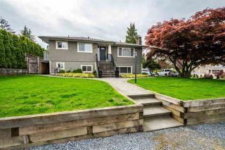 Photo 19: 4913 PIONEER Avenue in Burnaby: Forest Glen BS House for sale (Burnaby South)  : MLS®# R2165068