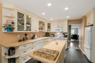 Photo 8: 14812 17th Street in Surrey: Sunnyside Park Surrey House for sale (South Surrey White Rock)