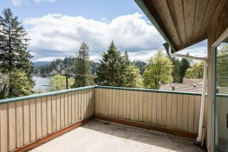 Photo 14: 2497 PANORAMA Drive in North Vancouver: Deep Cove House for sale : MLS®# R2579215