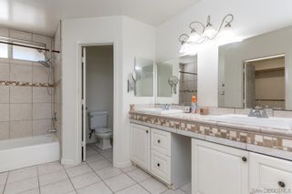 Photo 20: LA MESA House for sale : 4 bedrooms : 9565 Janfred Wy