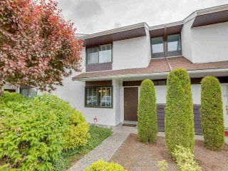 "Photo 25: 344 9411 GLENDOWER Drive in Richmond: Saunders Townhouse for sale in ""GLENACRES VILLAGE"" : MLS®# R2463768"