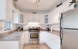 Photo 2: 2443 Asquith Court in West Kelowna: Shannon Lake House for sale (Central Okanagan)  : MLS®# 10114727