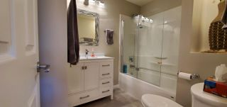 Photo 27: 75 MILL ROAD in Fruitvale: House for sale : MLS®# 2460437