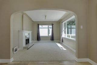 Photo 3: Highlands in Edmonton: Zone 09 House for sale