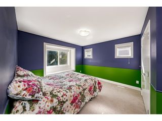 Photo 23: 10512 245 Street in Maple Ridge: Albion House for sale : MLS®# R2621482