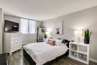 Photo 11: 401 215 14 Avenue SW in Calgary: Beltline Apartment for sale : MLS®# A1143280