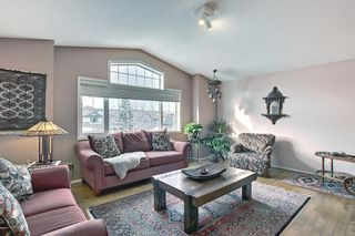 Photo 21: 144 Edgebrook Park NW in Calgary: Edgemont Detached for sale : MLS®# A1066773