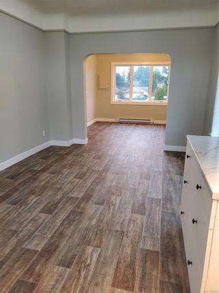 Photo 6: 3549 11th Ave in : PA Port Alberni House for sale (Port Alberni)  : MLS®# 861411