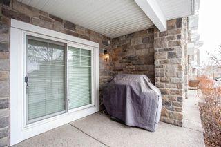 Photo 15: 3109 11 Mahogany Row SE in Calgary: Mahogany Apartment for sale : MLS®# A1075896