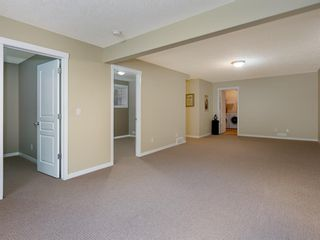 Photo 23: 66 Sage Valley Close NW in Calgary: Sage Hill Detached for sale : MLS®# A1104570