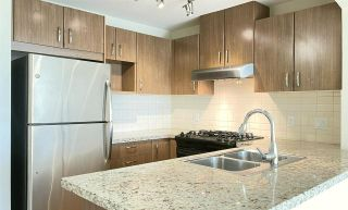 """Photo 13: 202 3082 DAYANEE SPRINGS Boulevard in Coquitlam: Westwood Plateau Condo for sale in """"The Lanterns"""" : MLS®# R2589726"""