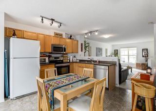 Photo 7: 311 Toscana Gardens NW in Calgary: Tuscany Row/Townhouse for sale : MLS®# A1118245